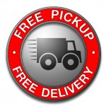freePickupDelivery